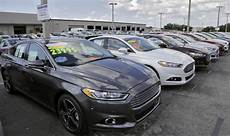 how to know if a used car is a good deal yourmechanic advice what to know before buying a used car here now