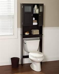 bathroom storage ideas toilet the best the toilet storage options 2017 toiletops