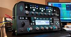 used kemper profiling 5 reasons to buy a kemper profiling sweetwater