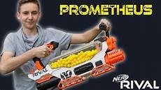 nerf rival prometheus magicbiber