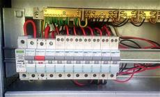 meterbox and switchboards peace of mind electrical
