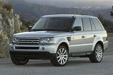 free service manuals online 2007 land rover range rover engine control range rover 2007 2008 2009 service repair manual pdf download