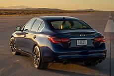 infiniti q50 hybrid 2020 2020 infiniti q50 review autotrader