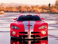2000 Dodge Viper GTS R Concept  SuperCarsnet