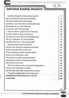 worksheet reading fluency worksheets worksheet fun worksheet study site