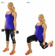 15 minute leg workout from burn boot c