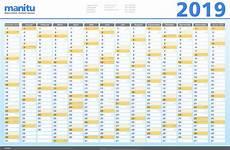 kostenlose kalender 2019 bestellen kostenloser wand kalender und pdf kalender f 252 r 2019