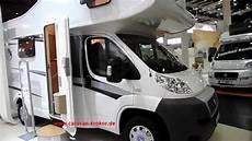 Knaus Sky Traveller - knaus sky traveller 600 dkg mod 2013 wohnmobil urlaub