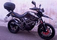 Tiger Modif Touring by Gahar 10 Foto Modifikasi Honda Tiger Sporty Terbaru 2017