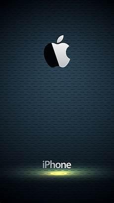 iphone x wallpaper 4k apple logo apple logo wallpaper iphone 6 on wallpaperget