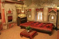 Bedroom Color Ideas In India by Traditional Indian Luxury Bedroom Traditional Homes