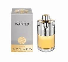 azzaro wanted eau de toilette 150 ml azzaro fragrance