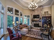 luxury mountain home new photos don gardner house plans