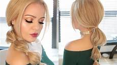 easy hairstyle for special occasions herstyler flat iron