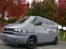 vwvortex 19 inch wheels on eurovan vw t4