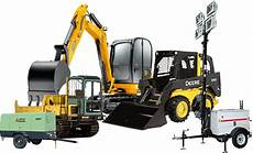 heavy equipment rentals from 230 day guaranteed best rates