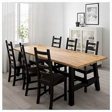 Ikea Tische Esszimmer - dining room appealing dining room tables ikea will