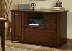 home office credenza leyton i home office credenza with poplar solids birch