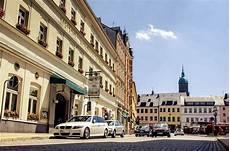 Hotel Wilder Mann Bewertungen Fotos Preisvergleich