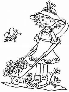 princess lillifee malvorlagen malbuch vorlagen und