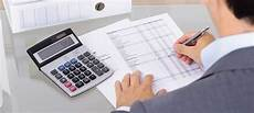 ketentuan dan tata cara pembuatan faktur pajak gabungan