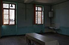 Ecole 224 Vendre