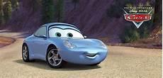 how to learn all about cars 2006 porsche cayman interior lighting cars porsche models disney cars cars cars 2006 porsche