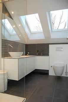 luminaire led pour salle de bain les 25 meilleures id 233 es de la cat 233 gorie spot encastrable