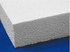 expanded polystyrene foam its uses qualities and manufacturing process the foam factory
