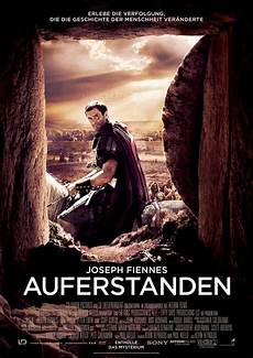 beste kinofilme 2016 auferstanden 2016 filmstarts de