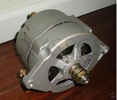 wind pma permanent magnet alternator generator turbine over 12v 150 rpm ebay