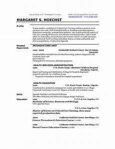 slebusinessresume com page 98 of 111 business resume template collection