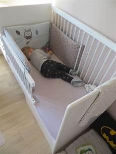 lit enfant montessori qu est ce qu un futon literie