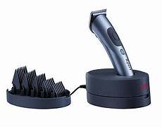 wella xpert profi haarschneider haarschneidemaschine