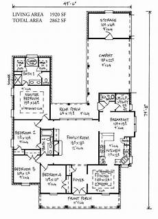 louisiana acadian house plans livingston kabel