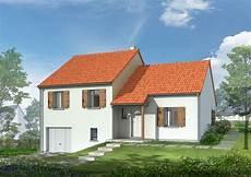 maison castor constructeur maisons individuelles 224 le