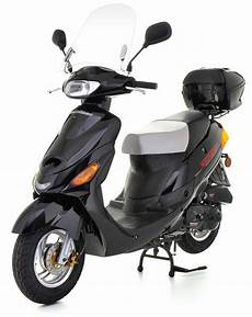50cc Scooter Buy Direct Bikes 50cc Scooters