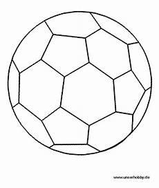 Fussball Malvorlagen Ausdrucken Fussball Malvorlagen Kostenlos Zum Ausdrucken
