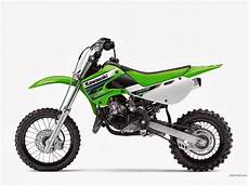 kawasaki kx 65 kawasaki kx 65 kawasaki motor