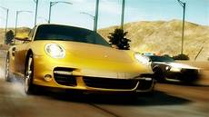 dernier need for speed images need for speed undercover