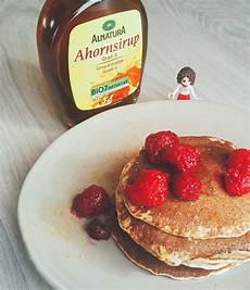 reibekuchen ohne ei pancakes ohne ei zigzagfood familienblog foodblog do