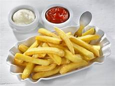 Pommes Frites Selber Machen - does ketchup and or mayonnaise on pizza disgust you