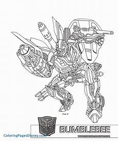 Malvorlagen Transformers Wiki Ausmalbilder Transformers Das Beste Transformatoren 3