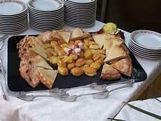 banchetti romani ristorante paradiso ricevimenti matrimoni cerimonie a
