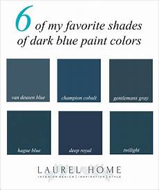 do the best dark blue paint colors give you the blue paint colors yellow paint colors