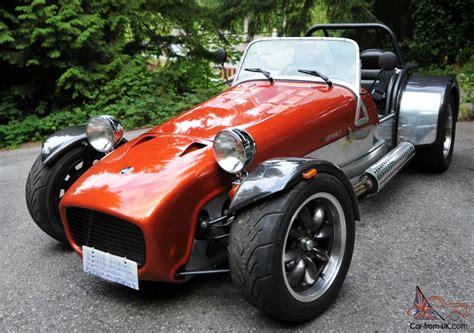Willys S3