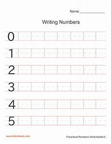writing numbers correctly worksheet 21104 free printable preschool writing numbers worksheets free worksheets maths worksheets