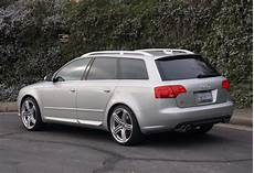 2005 audi s4 avant 6 speed for sale bat auctions sold for 25 500 march 29 2017 lot