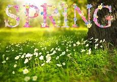 spring 2019 first day of spring 2020 celebrate an early spring equinox the old farmer s almanac