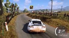 dirt rallye 2 dirt rally 2 0 gameplay pc hd 1080p60fps